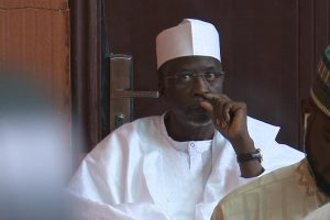 Court Cancels 144 Count Charge Against Ex Gov Bafarawa, Discharges Him