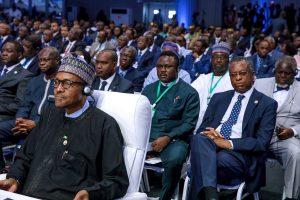 ECOWAS/ECCAS worry Over Farmers/Herdsmen Conflicts