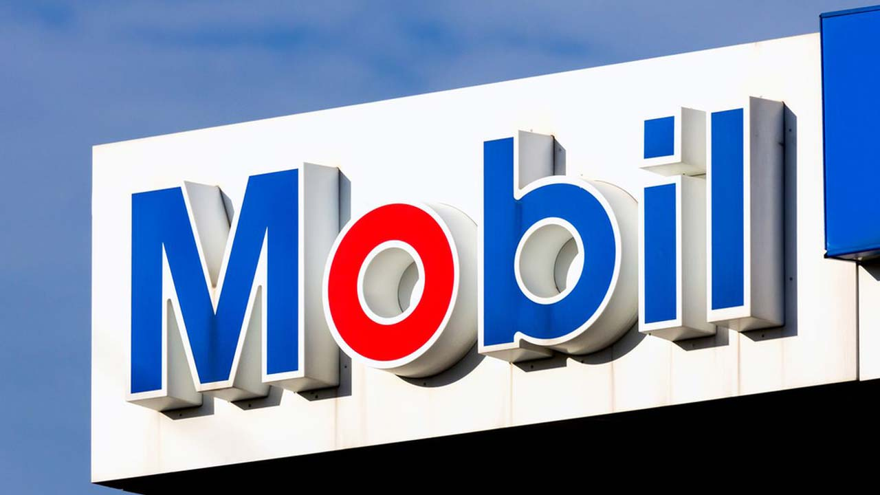 Ex Spy Policemen Have No Cause To Picket Our Offices - Mobil