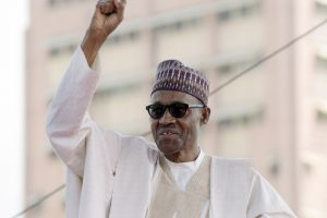 Can Buhari's Factor Upstage The Gale Of Defections? By Sufuyan Ojeifo