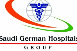 Saudi German Hospitals Group Comes To Nigeria