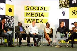 Anambra Plans Big For Social Media Week, Known As Digipreneur