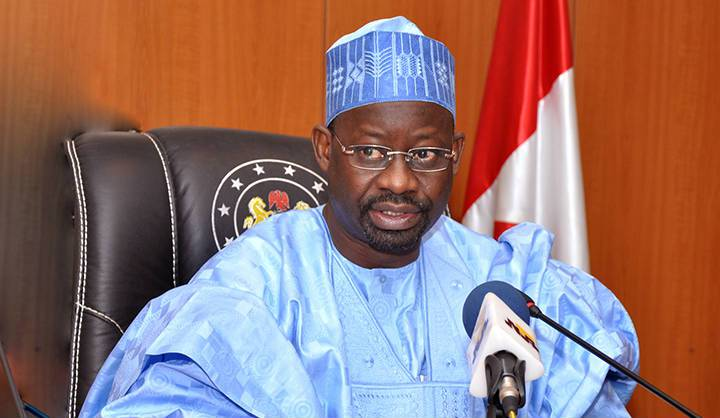 Dankwambo's Poor Adaptation Of Obasanjo's Lyrics, By Ethelbert Okere