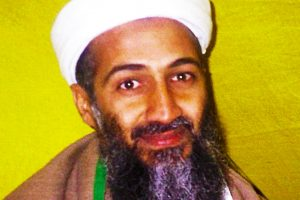 My Late Son, Osama Bin Laden, Was A Shy Person Until He Joined 'Cult - Mother